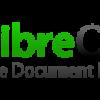 Ukazała się 3 beta pakietu LibreOffice 3.4