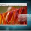 Wydano KDE 4.6.3