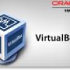 Wydano VirtualBox 4.0.12