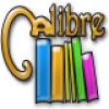 Calibre 1.20 wydane