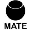 Środowisko MATE w Ubuntu 14.04 LTS