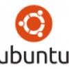 Ubuntu 14.04 LTS wróciło do menu aplikacji