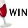 Został wydany Wine 1.7.13