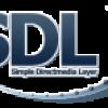 Wydanie SDL 2.0.2