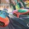 Flashout 2 – Rewelacyjna gra?