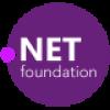 Następna generacja .NET – ASP.NET vNext