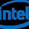 Wydanie Intel Linux Graphics Installer 1.0.5