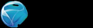 Silverlight-800x244