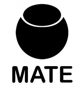 logo2small