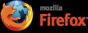 Firefox-5-thumb