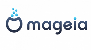 Mageia-4-Alpha-2-Features-KDE-4-11-and-Linux-Kernel-3-10-10.png 1378533616