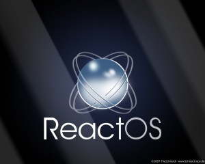 ReactOS_blue_by_theschneidi