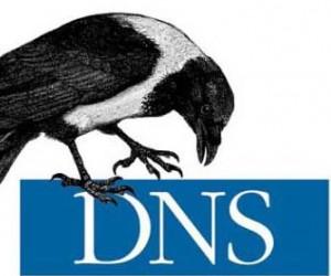 dns_2