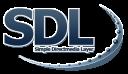 SDL-128x74