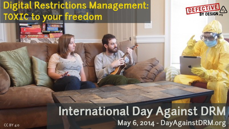 Day-Against-DRM-2014